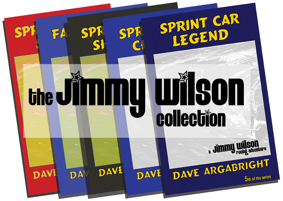jimmy-wilson-collection-drop-cap-left-72dpi.jpg