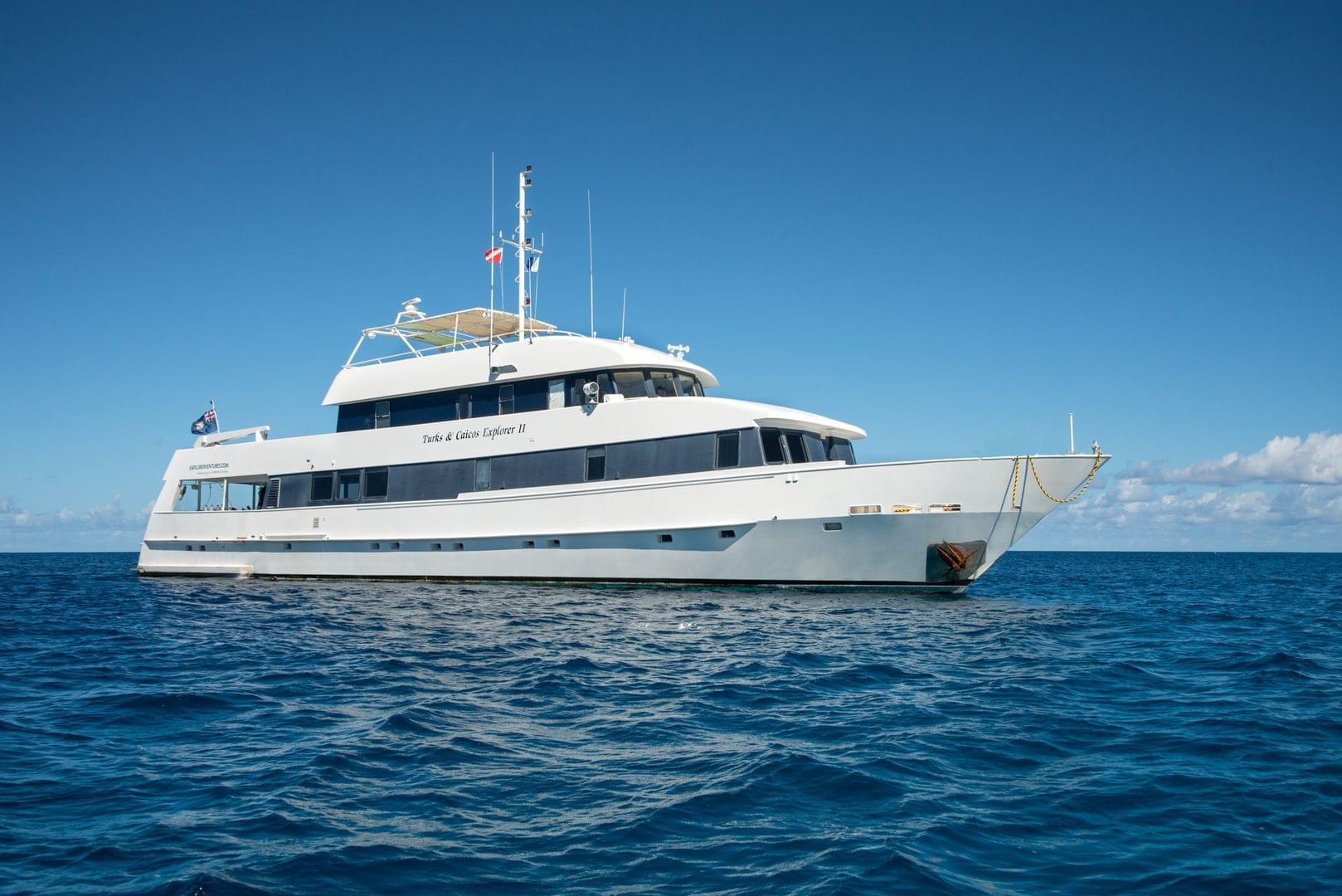 explorer-ventures-boat.jpg