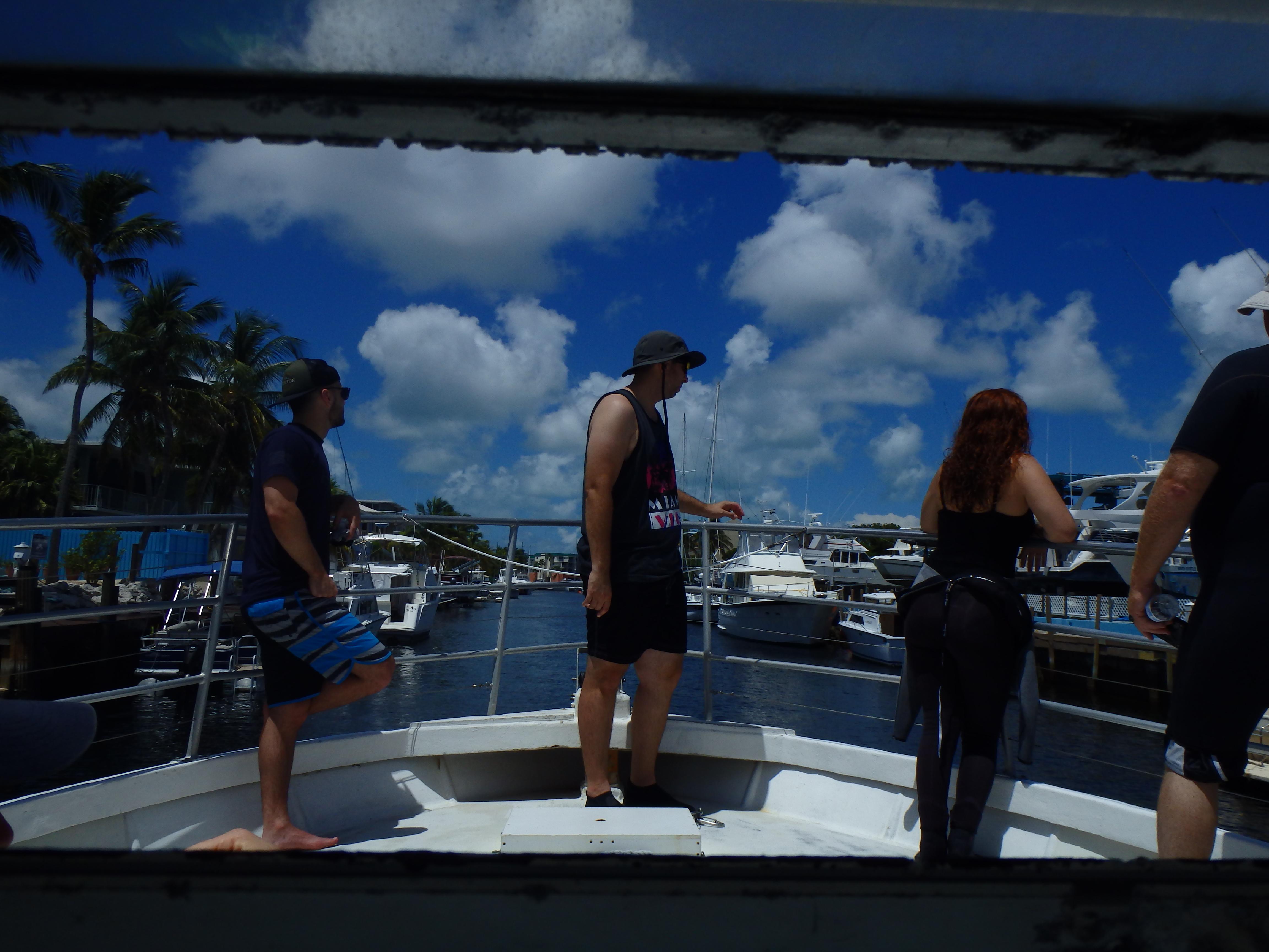 keys-boat.jpg