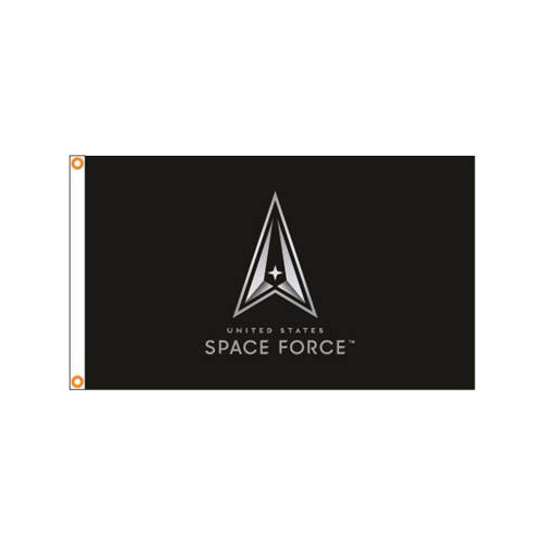 Space Force Flag (non-government)