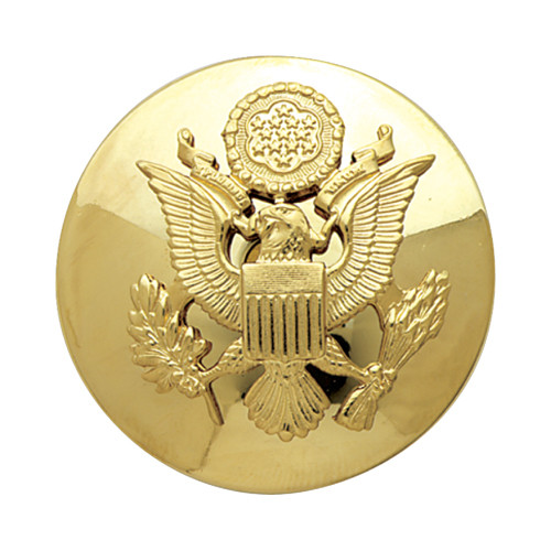 Army Enlisted Cap Insignia