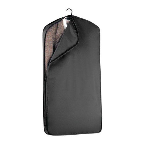 Deluxe Lightweight Garment Bag