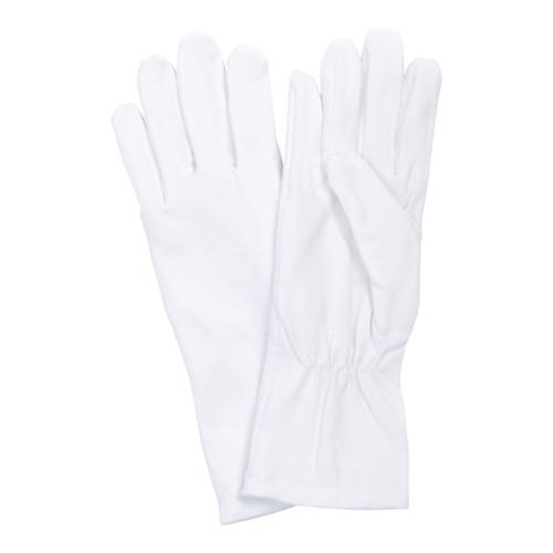 Warm Fleece-Lined Gloves, Long