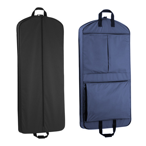 Wally Garment Bags