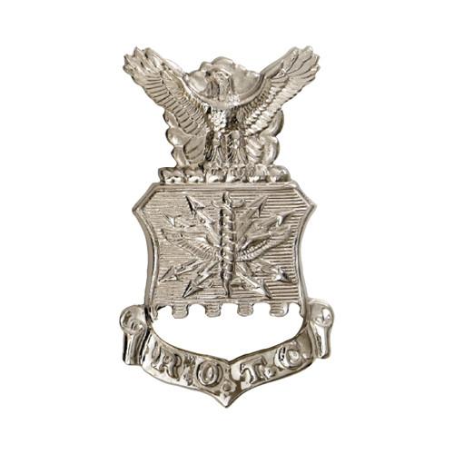 AFROTC GMC & JROTC Cadet Airman Cap Devices