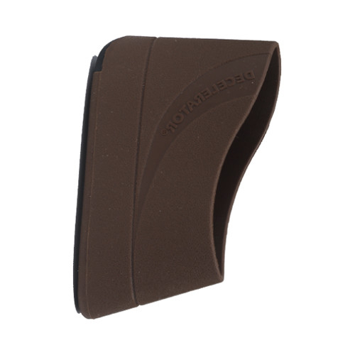 Rifle Butt Pads: M14, DrillAmerica® 1903 Springfield and Daisy Springfield