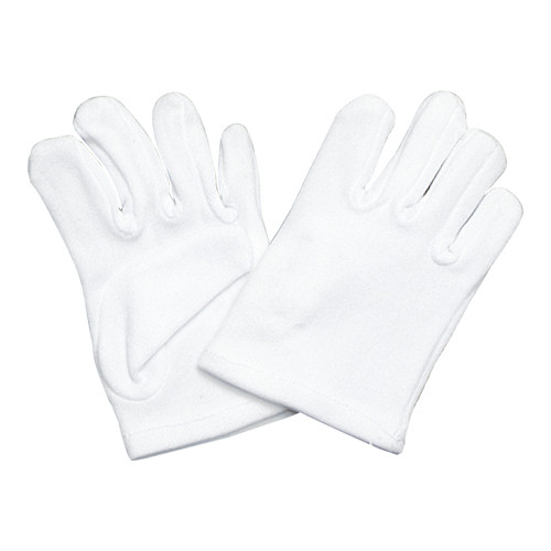 Children's Stretch Nylon Gloves