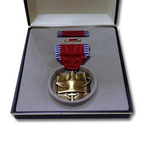 ROTC Award Ribbon Gift Set