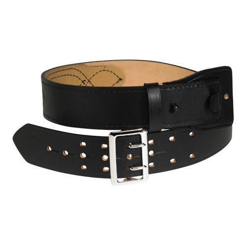 Sam Browne Belts: Belt Only