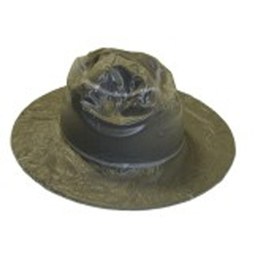 Campaign Hat Rain Cover
