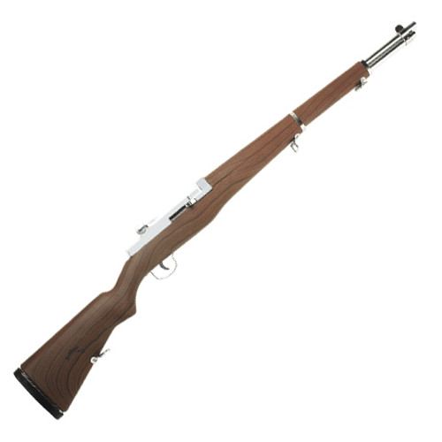 DrillAmerica® M1 Garand Replica Rifle
