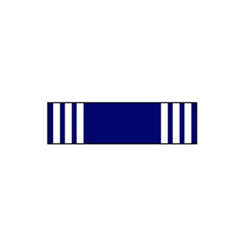 Pershing Rifles Ribbons