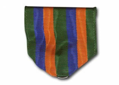 Army ROTC Ribbon Drape Awards (Series Numbers)