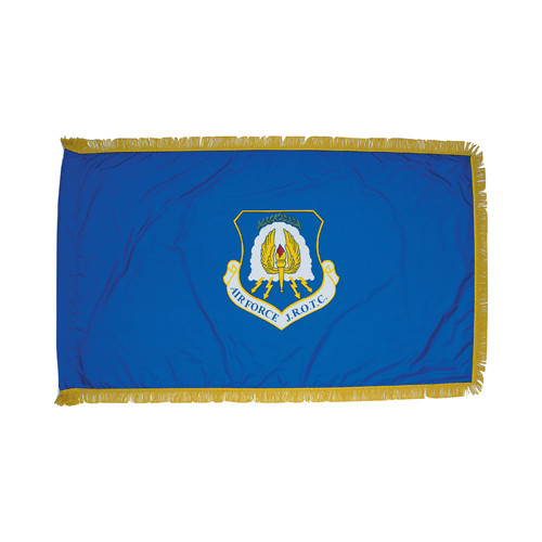 AFJROTC Flags