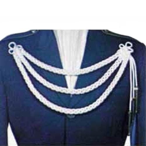 Breast Cords