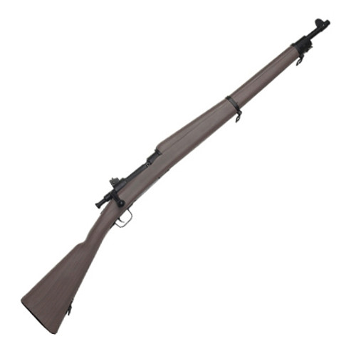 DrillAmerica® 1903 Springfield Replica Rifle