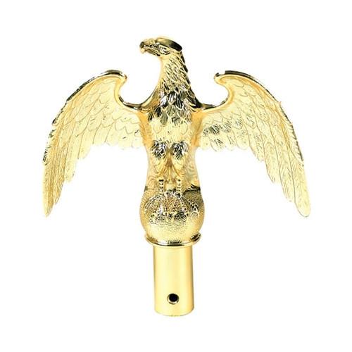 Eagle Ornament: Perfect-Fit Ornament