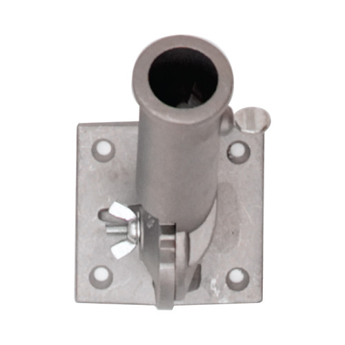 Wall Bracket for poles
