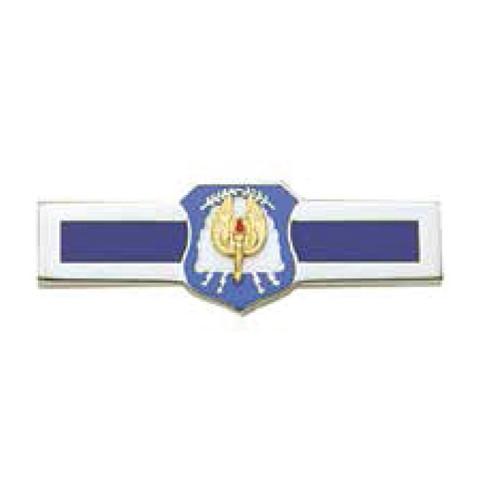 AFROTC & AFJROTC Cadet Badge