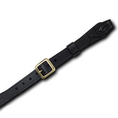 Sam Browne Shoulder Strap
