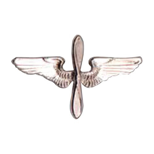 AF Wings and Prop Collar Devices