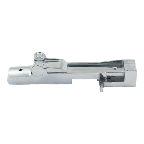 DrillAmerica® M1000 Rifle Moving Bolt, Engraved