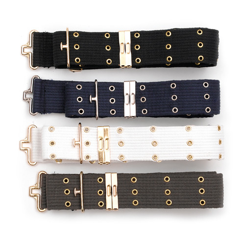 Pistol Belts (Heavyweight)