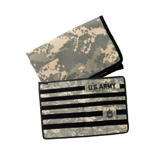 ACU Patch Pouch