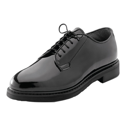 High Gloss Uniform Oxford