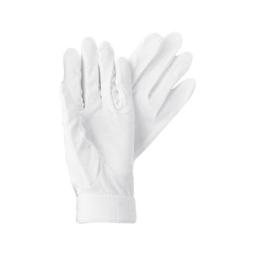 Sure-Grip Flag Bearer Gloves