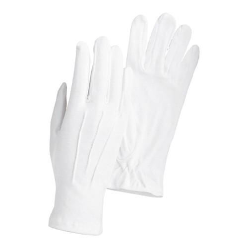 Slip-on Military Gloves