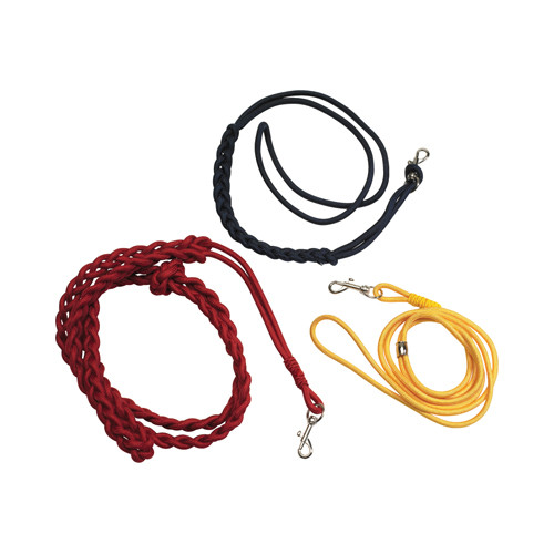 Pistol/Whistle Lanyards