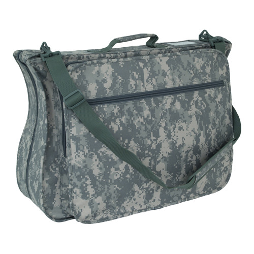B4 Garment Bags