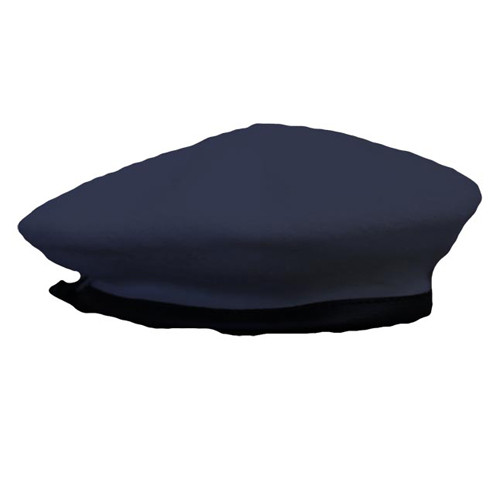 Armed Forces Berets
