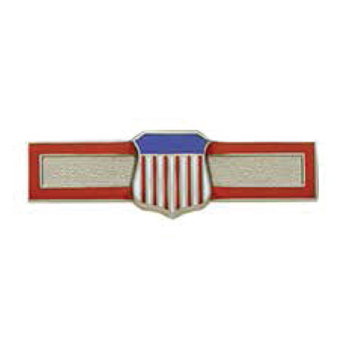 Army ROTC Distinguished Cadet Badge