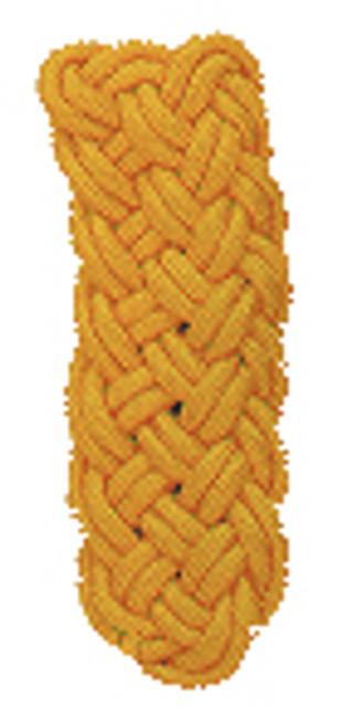 Shoulder Knot