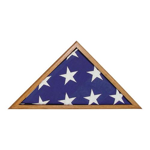 Memorial Flag Cases