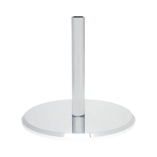 Military Floor Stand (for 1 Flag)
