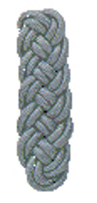 Shoulder Knot 1