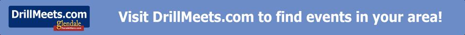 DrillMeets.com