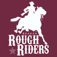 Reagan Rough Riders