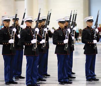 ROTC Navy