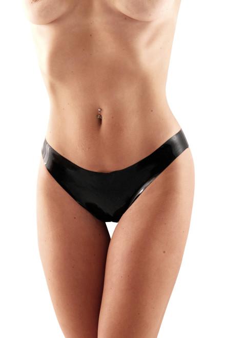 HW Thong Panties