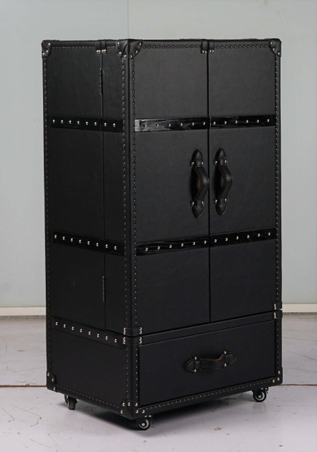ASH WINE CABINET COMING SOON !! WAS $3599!! NOW $1799.50!!