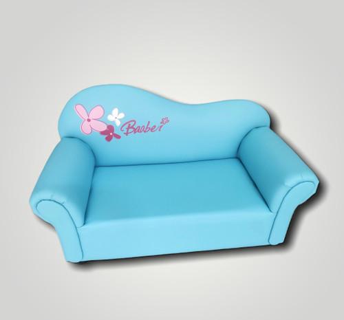 Babie Kids Sofa