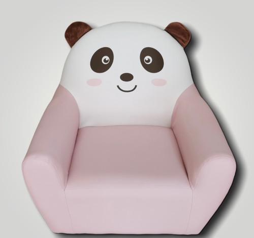 Kids Sofa - Polar Bear (New Design)
