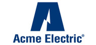 ACME Electric