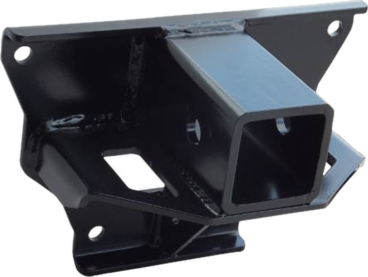 KFI Products 2 in UTV Receiver Hitch Rear 100905