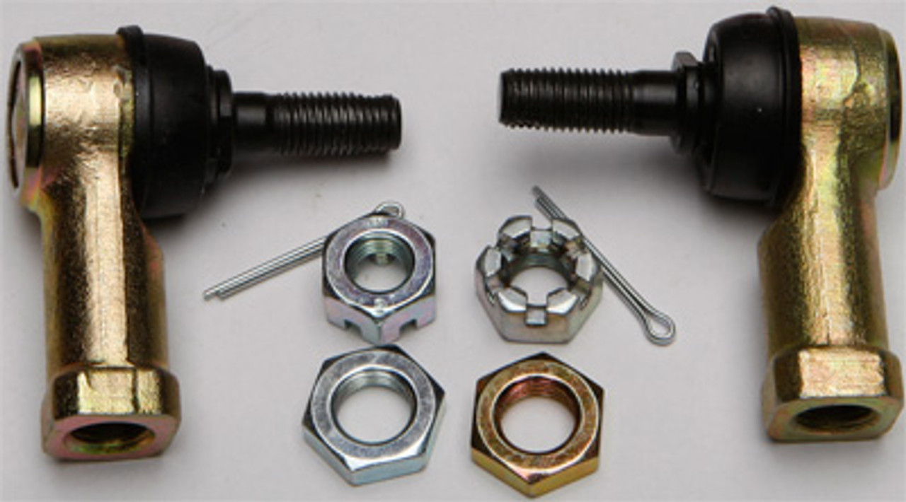 NEW ALL BALLS Tie Rod End Kit 51-1053