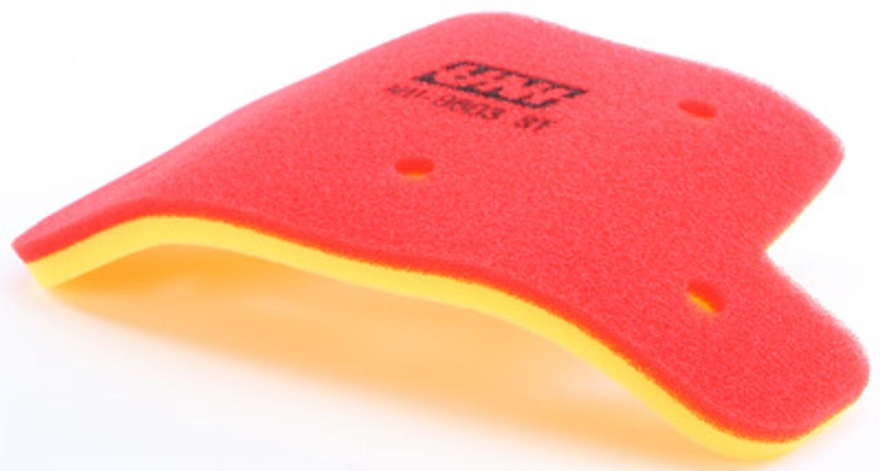 Uni Filter NU-3214ST 2-Stage Air Filter